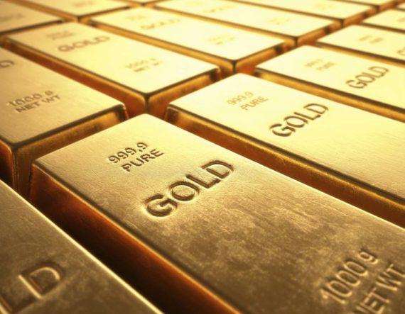 el oro es un valor refugio de la inversión | orojumilla