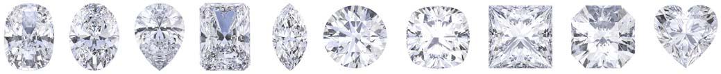Invertir en diamantes en Oro Jumilla