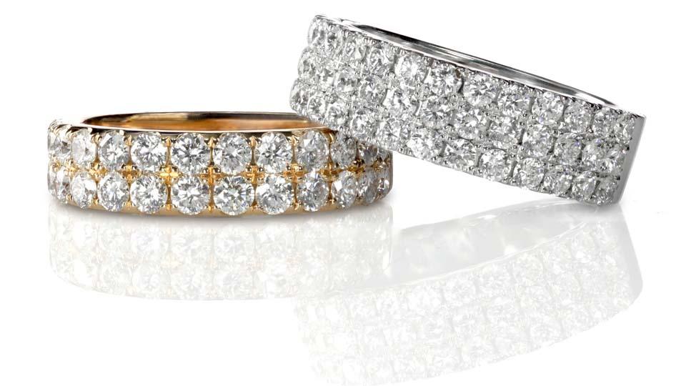Venta de diamantes en Cambrils, Reus y Tarragona
