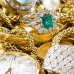 Empeños joyas en Tarragona y Reus