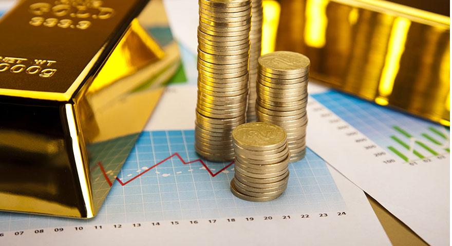 Oro, valor seguro para invertir | Oro Jumilla